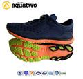 china proveedor de alta calidad andi zapatos del deporte