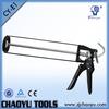construction building equipment CY-E1 Construction Tool Silicone Sealant caulking gun