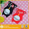 Fashionable 3D cute design case,for iphone case,for iphone 5 case,for iphone 5s case,case for iphone 5,phone case accessory