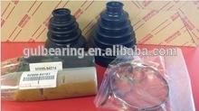 CV Boot Kit for Toyota Land Cruiser 100 Series FZJ100 HDJ10 UZJ100 Genuine 04427-60120