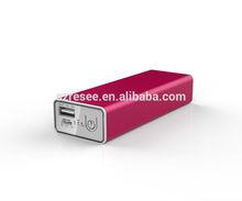 New Model Mobile Power Source for Chrisms Gift