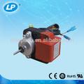 Ac électrique moteurs pour Refigerator