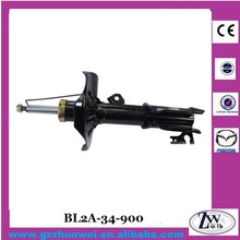 Auto Parts Front Shock Absorber Left for Mazda 323 BJ, MPV CP BL2A-34-900 , BL2A-34-900B