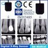 GD Medical dental x ray machine for dental clinic