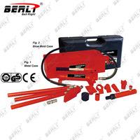 Bell Right Hydraulic Portable Body Repair Kits