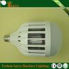 high power standard light bulb socket size