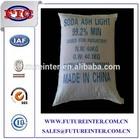 Price Sodium Carbonate/ soda ash