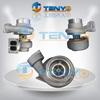 312002 194848 7C2485 7C-2485 Turbocharger 3412