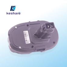 Replacement Dewalt Power Tool Battery 18v