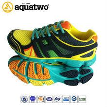 China wholesale custom sports shoe city