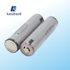 In stock Genuine 3.7V panason CGR18650CH 2250mah li-ion battery