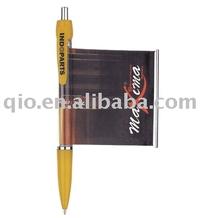 poster pen