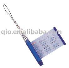 message pen,banner pen,flag pen