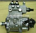 bosch di iniezione di carburante diesel pompa 0445020036 420 per renault premium