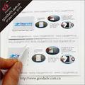 fasion più caldo di marca sconto poco costoso schermo a cristalli liquidi di pulizia per la vendita