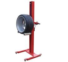 Tire Wheel Lift For Tyre Repair,Repair tools