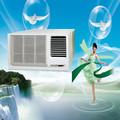 18000 btu preço competitivo e de boa qualidade tipo janela ar- condicionado com controle remoto
