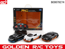Cheap steering wheel remote control bugatti rc car high speed rc car toys,remote control model car toys