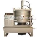 óleo de girassol extrator/sementesvegetais lagar de azeite