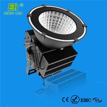 High Quality & New Design Waterproof IP65 led high bay warehouse light 80w60 degree high brightness & low heat