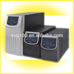 Solar system / UPS / Home application 3kw solar hybrid inverter