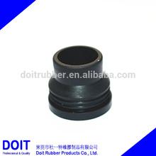 custom rubber, Vibration Mount Grommets