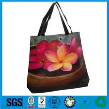 Guangzhou 100% organic cotton canvas tote bag,khaki canvas messenger shoulder bag