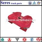 Truck parts Enhanced Saddle WG9130939000