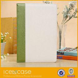 hard case for ipad mini with back holder handling cover for ipad mini rotating case for ipad