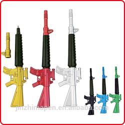 Plastic pen gun sale for wholesale