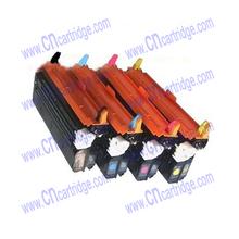 Compatible Xerox DocuCentre III C2200/2201/IC3300/AP III C2200/C2201/ toner cartridge factory price/made in china CT201213/4/5/6