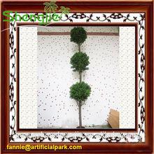 2014 New style Artificial banyan plant bonsai /banyan tree for decoration