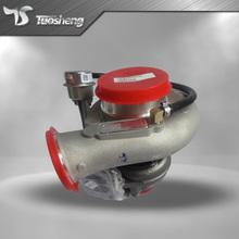 Aftermarket KKK turbo, K27 52229702800 para Deutz caminhão