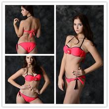 yong girl sexy bikini swimwear You're worth it