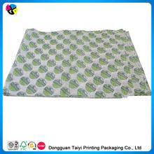 2014 texture paper bags sale
