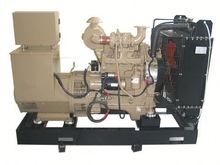 Professionale fornitore porcellana!!!! 150 kva tipo aperto contropressione generatore della turbina a vapore