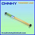 Pre-corte chnhy 18- pulgadas de reemplazo de la línea del condensador de ajuste- se adapta a todos orilladoras