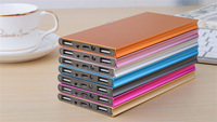 20000mAH Polymer Power Bank Portable Charger External Battery For iphone SAMSUNG Mobile Phone laptop