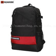2014 new design light bright colorful beautiful personality fashion nylon waterproof school kanken backpack