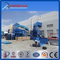 vendita diretta in fabbrica 2014 idraulico utilizzato per legare i vestiti macchina stampa