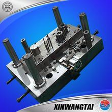 motor dc jewelry mold vulcanizer