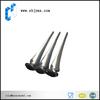 cnc abs plastic parts/rapid prototype small batch production/CNC machining services