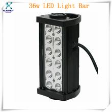 Best service klarheit led light up bar drink ware