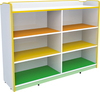 2014 classical kids cabinet design for toy