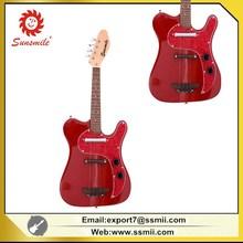 Común en línea mandolina instrumentos musicales ( SMF 510 )