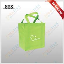 india nonwoven tote bag/hot nonwoven shopping tote bag/high speed nonwoven tote bag