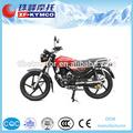 China baratos da motocicleta cg 150 cc para venda( zf125- 4)