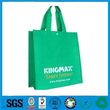 Guangzhou bags 50 kg,most popular nonwoven shopping bags