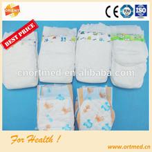 sleepy baby diaper,baby diaper,baby adult diaper