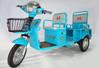 three wheel passenger tricycles, 3 wheel motorcycle